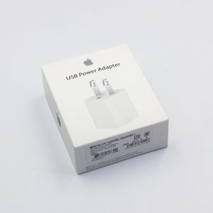 Cubo-adaptador-5w-usb-iPhone