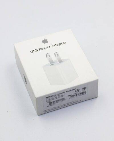 Cubo-adaptador-5w-usb-iPhone
