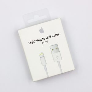 cable-usb-lightning-iphone-peru