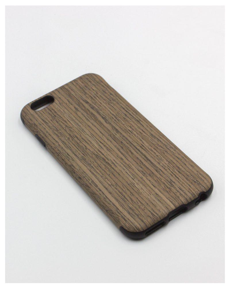 Case rock para iPhone 6 /6s