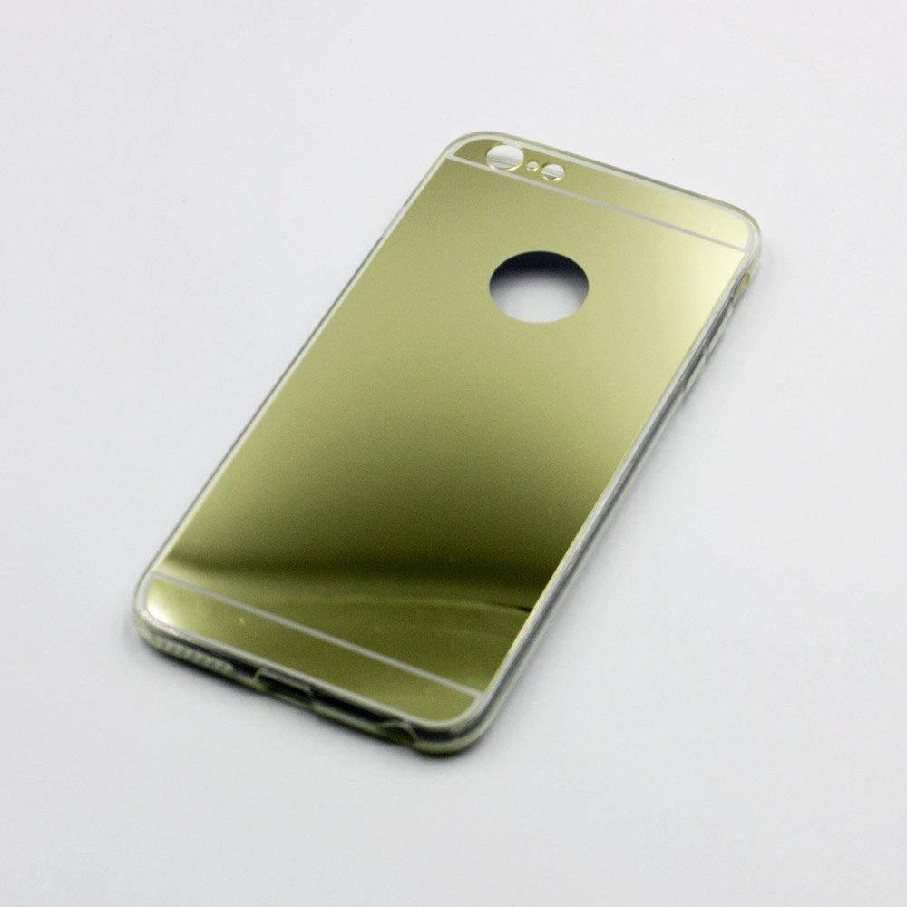 https://www.tiendanexus.com/wp-content/uploads/2019/08/case_iphone_espejo.jpg