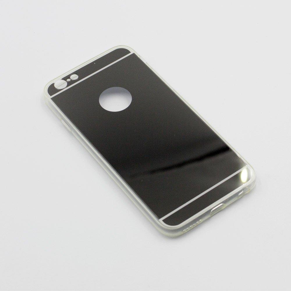 https://www.tiendanexus.com/wp-content/uploads/2019/08/case_iphone_espejo2.jpg