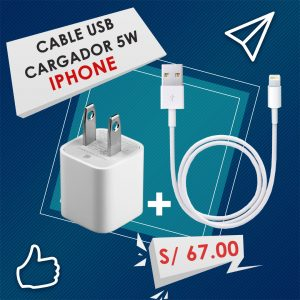 cable-usb-cargador-cubo-iphone