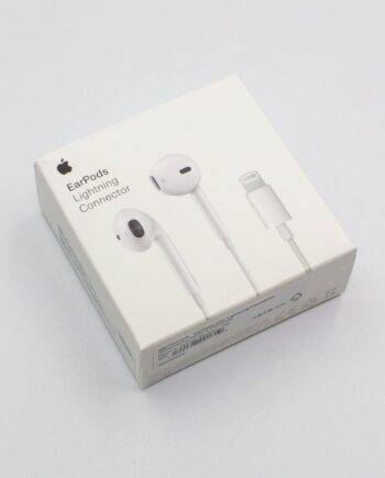 earpods lightning iPhone lima Perú venta