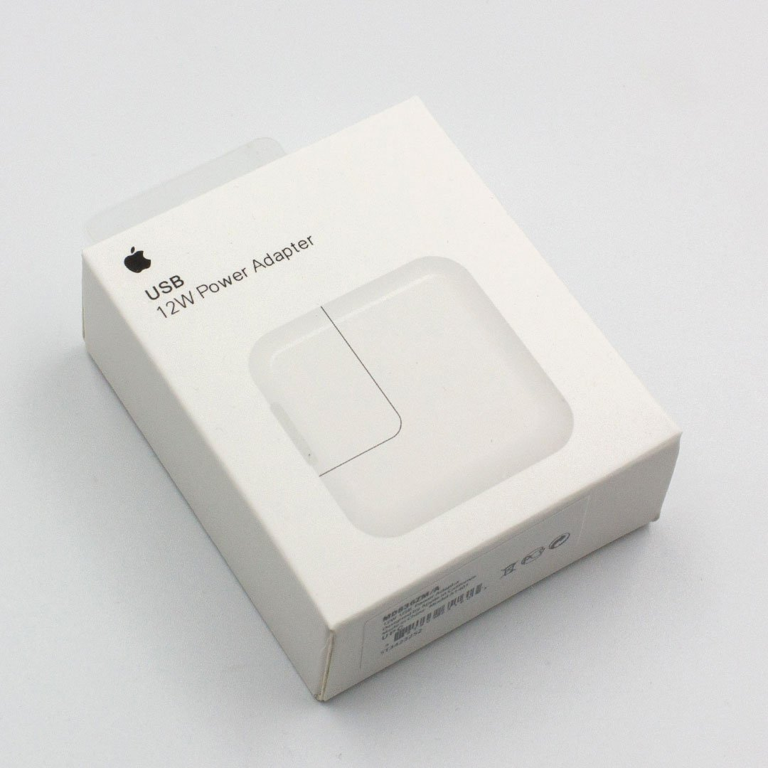 cargador-de-pared-apple-12w-iPhone